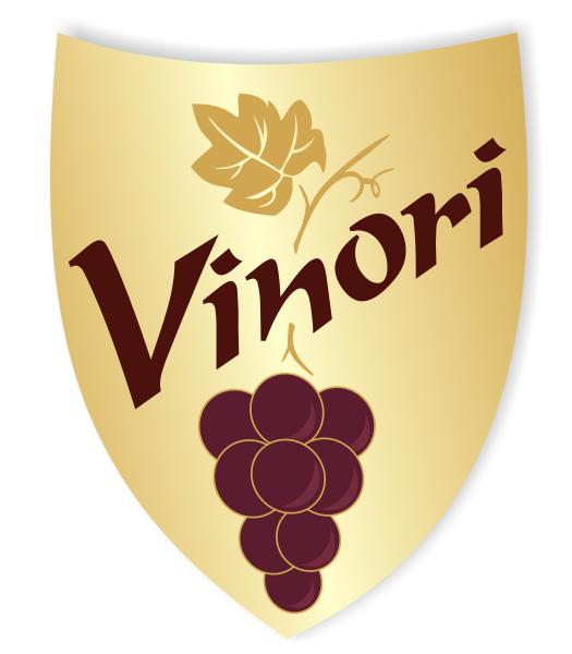 vinori-logo